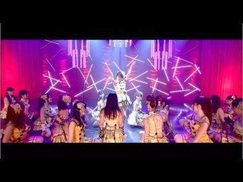 AKB48 - Flying Get