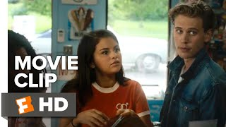 The Dead Don't Die Movie Clip   Sturgill Simpson (2019) | Movieclips Coming Soon