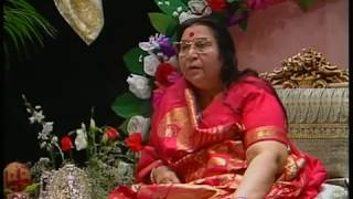 Paramchaitanya Puja thumbnail