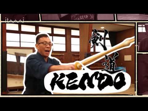 伊丹で体験 伝統的な日本文化 (30秒版)
