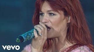 Andrea Berg   Der Letzte Tag Im Paradies (Videoclip)