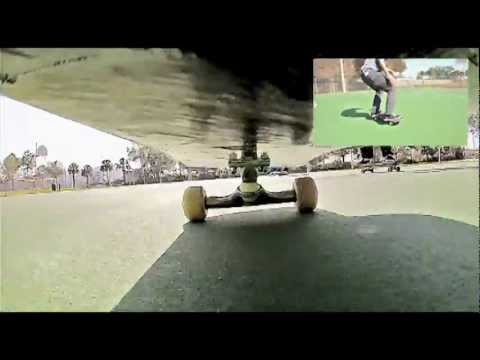 Go Skate