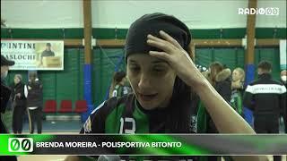 Polisportiva sfata il tabù New Cap: finisce 7-1