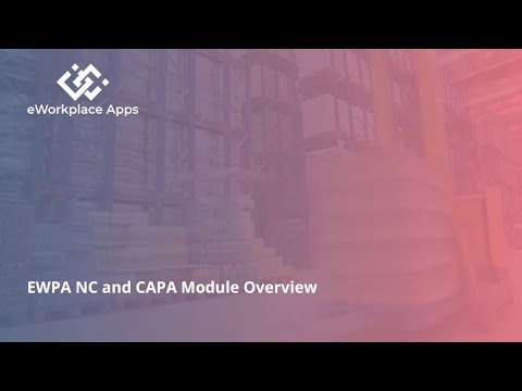 Quality Management Suite (QMS) for Acumatica - NC and CAPA