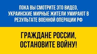 Макс Барских — Никто | AUDIO [Альбом 7]