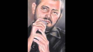 تحميل و استماع ادي اللي كانو يا هوى :جورج وسوف MP3