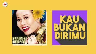 Dewi Yull   Kau Bukan Dirimu | Official Audio