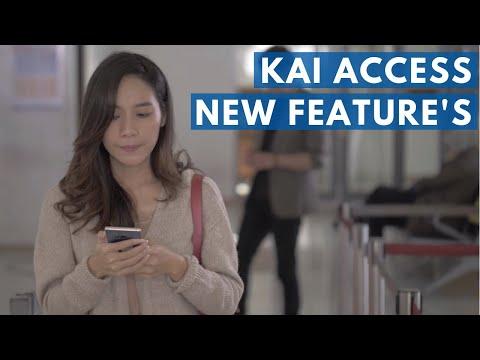 mp4 Food On Train Kai, download Food On Train Kai video klip Food On Train Kai