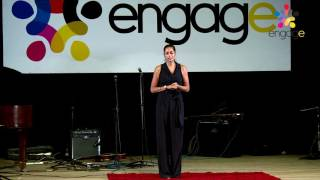 Engage Eleven With   Pinky Ghelani