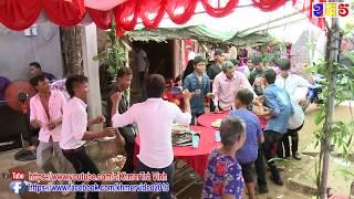 lk-nhac-song-dam-cuoi-khmer-krom-duoc-yeu-thich-nhat