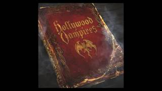 """""""Cold Turkey"""" -  the Hollywood Vampires"""