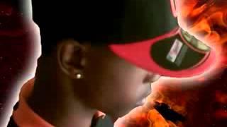 DJ Nate a k a  Yung Baka  What A Night Remix2