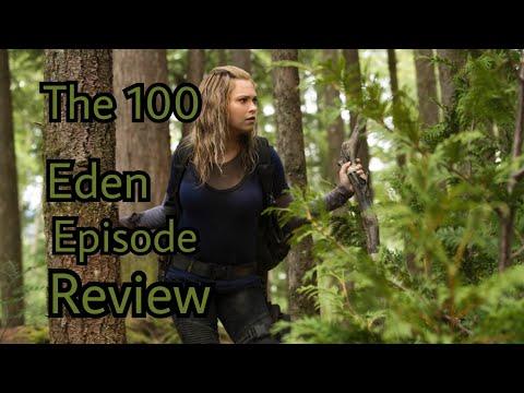 Download The 100 Season 5 Episodes 1 Mp4 & 3gp | NetNaija