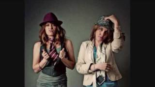 "Bethany Joy Galeotti ""Everly"" Song Right Time with Lyrics"