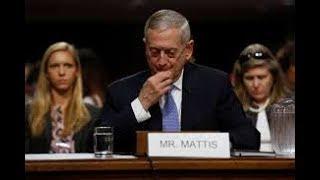 Катарский кризис: Министр обороны США призвал стороны к компромиссу