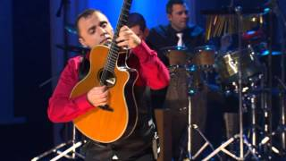Pavlo - Irresistible (PBS Special) 2008