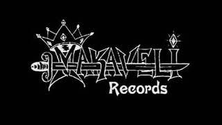 2Pac - Whatz Next Original Remastered
