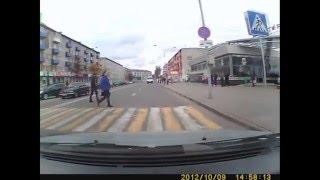 Аварийные ситуации Полоцк Новополоцк