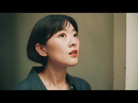 「Fantage 台南」意象影片