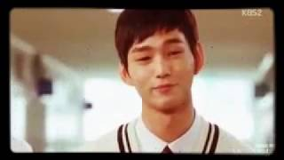Kore Klip Sana Kırmızı çok Yakışıyor😶😚😎