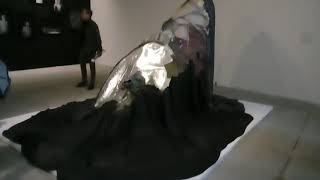 THE 58TH VENICE ART BIENNALE | EVOCATIVE ART