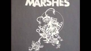 The Marshes - I Touch Myself