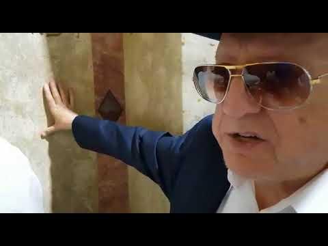 Pèlerinage sur le Kever de Rabbi Meir Baal Haness