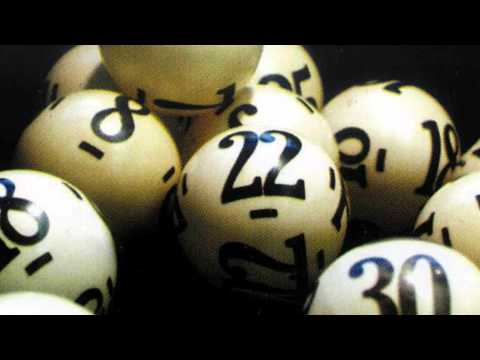 10 Gambling Bets to Avoid