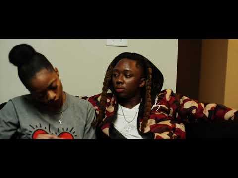 King Yabee feat. Slimelife Shawty