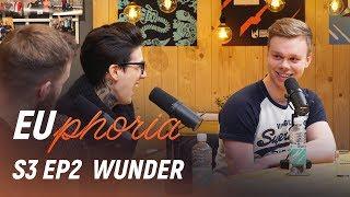 LEC Superteams w/ Wunder | EUphoria Season 3 Episode 2