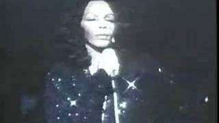 Heaven Knows-Donna Summer/Brooklyn Dreams