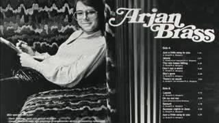 Arjan Brass -  Leonie [BOWO Collect.]