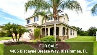 4405 Biscayne Breeze Way