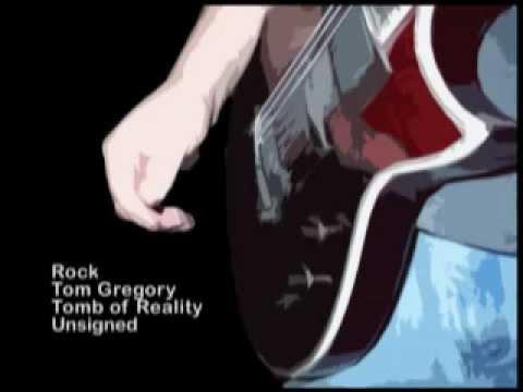 Mosh1120 - Rock
