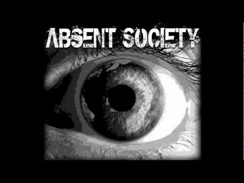 Absent Society 2013 teaser