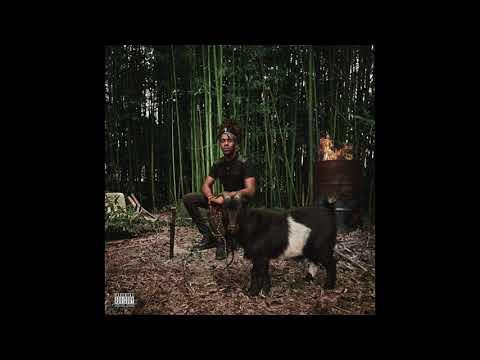 GENIUS feat. K Camp & Sonny Digital -