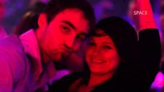 Space Club Warsaw  Saturday Night