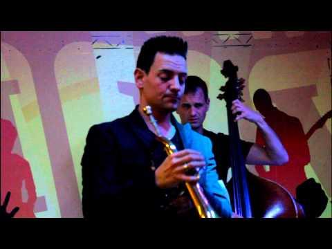 Jazz al Miv Caffè