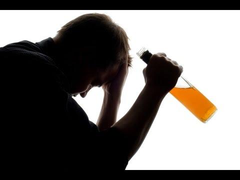 Центры лечения алкоголизма в сыктывкаре