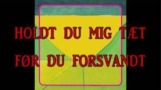 Rocazino - All My Love (Mr.Rasser's Extended Version) Med Lyrik