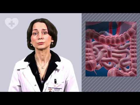Hipertenzijos garų kambario gydymas