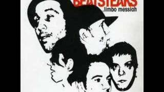Beatsteaks - Sharp, Cool and Collected