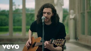 NFWMB (Acústico) - Hozier (Video)