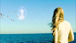 Fleetwood Mac   Everywhere (Si Fi Remix)