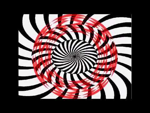 Acuitatea vizuală od os ce este