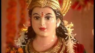 Om Jai Laxmi Mata [Full Song] Aartiyan Baba Balaknath