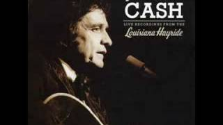 johnny cash cats in the cradle Music