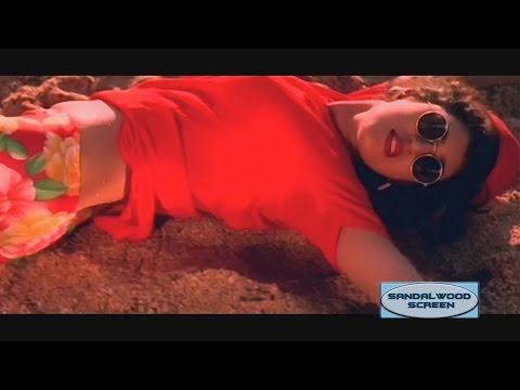 Kasturi Spicy Song    Thare Thare Minuguva Thare    Tuttha Muttha Kannada Movie