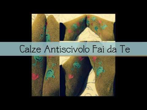 Leziologia patogenesi e trattamento clinico del piede diabetico