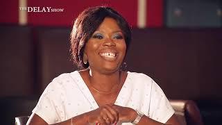 DELAY INTERVIEWS KWESI ARTHUR